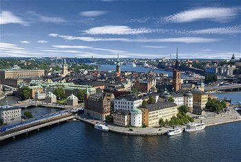 Cheap Vietnam Visa for Sweden